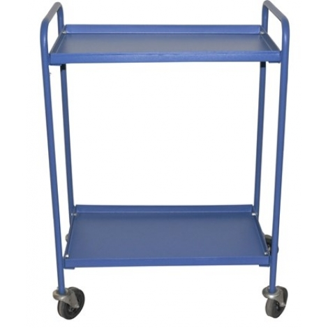 Trolley Apparatus - Two Tier
