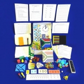 Learners Kit: Grade R-1
