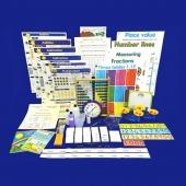 Teacher Resource Kit : Grade 2 - 3