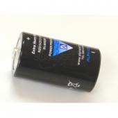 Battery 1.5V Size D