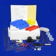 Technology Kit Grade 4 - 7