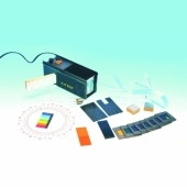 Light Kit: (Complete Kit)