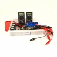 Electricity Learner's Kit