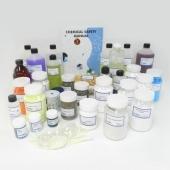 Chemical Kit
