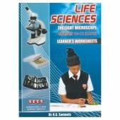 Microscope - Learners Manual