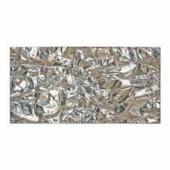 Aluminium Foil (300mm x 5m)