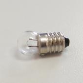 Bulb 3.8V